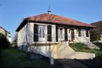 Vente Maison 4 pièces 90m² Pau (64000) - Photo 2