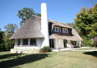 Sale House 6 rooms 123m² PAU - Photo 1