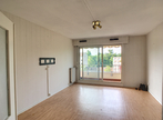 Vente Appartement 4 pièces 80m² PAU - Photo 2