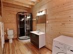 Sale House 8 rooms 210m² JURANCON - Photo 6