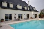 Vente Maison 10 pièces 491m² Jurançon (64110) - Photo 2
