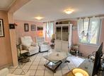 Sale House 5 rooms 114m² PAU - Photo 3