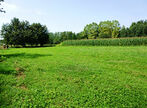 Sale Land 1 222m² Aressy (64320) - Photo 1
