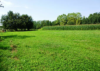 Sale Land 1 222m² Aressy (64320) - photo