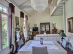Sale Apartment 4 rooms 128m² PAU - Photo 2