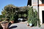 Sale House 5 rooms 200m² Serres-Morlaàs (64160) - Photo 2