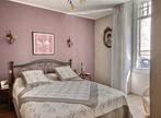 Sale Apartment 4 rooms 128m² PAU - Photo 4