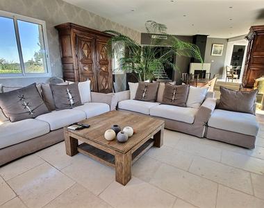 Sale House 7 rooms 273m² Buros (64160) - photo