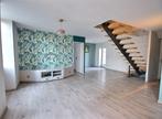 Sale Apartment 5 rooms 97m² PAU - Photo 1