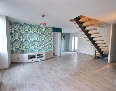 Vente Appartement 5 pièces 97m² PAU - photo