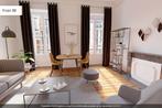 Sale Apartment 4 rooms 125m² Pau (64000) - Photo 1
