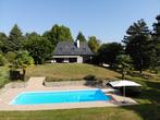 Sale House 7 rooms 190m² Jurançon (64110) - Photo 1