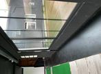 Sale House 350m² PAU - Photo 3