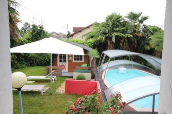 Vente Maison 4 pièces 120m² Pau (64000) - Photo 1