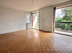 Sale Apartment 3 rooms 78m² PAU - Photo 2