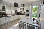 Sale House 5 rooms 141m² Idron (64320) - Photo 6