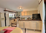 Sale House 7 rooms 302m² Idron (64320) - Photo 6