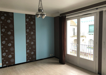 Sale Apartment 4 rooms 73m² PAU - Photo 1