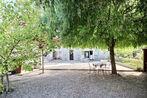 Sale House 9 rooms 330m² Pau (64000) - Photo 6