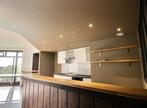 Sale Apartment 4 rooms 128m² PAU - Photo 1