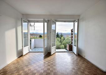 Sale Apartment 2 rooms 53m² PAU - photo