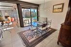 Sale House 6 rooms 156m² Pau (64000) - Photo 6