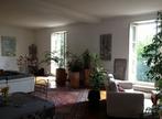 Vente Appartement 5 pièces 201m² PAU - Photo 1