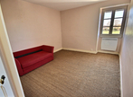 Sale House 5 rooms 113m² ARTIGUELOUTAN - Photo 10