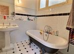 Sale Apartment 4 rooms 136m² PAU - Photo 6