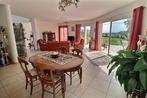 Sale House 8 rooms 215m² Buros (64160) - Photo 7