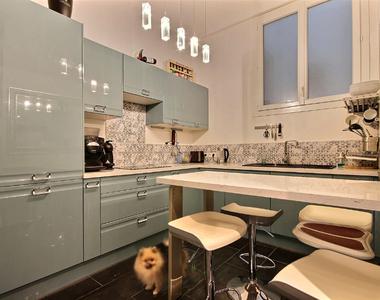 Vente Appartement 4 pièces 77m² PAU - photo