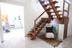 Sale House 6 rooms 218m² Idron (64320) - Photo 4