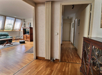 Vente Appartement 4 pièces 107m² PAU - Photo 2