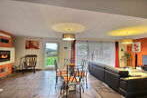 Vente Maison 5 pièces 170m² Pontiacq-Viellepinte (64460) - Photo 1