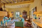 Sale House 5 rooms 160m² Espoey (64420) - Photo 3