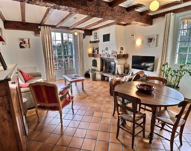 Sale House 6 rooms 165m² Gan (64290) - photo