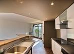 Sale Apartment 4 rooms 128m² PAU - Photo 3
