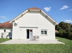 Vente Maison 4 pièces 140m² IDRON - Photo 1