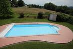 Sale House 6 rooms 195m² Rontignon (64110) - Photo 3