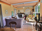 Sale House 5 rooms 100m² Pau (64000) - Photo 4