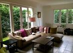 Sale House 6 rooms 163m² Pau (64000) - Photo 1