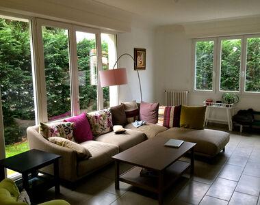 Sale House 6 rooms 163m² Pau (64000) - photo