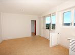 Sale Apartment 2 rooms 48m² pau - Photo 5