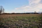 Sale Land 1 335m² Idron (64320) - Photo 2