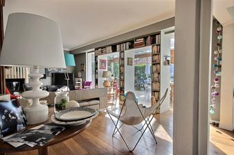Sale House 7 rooms 187m² Pau (64000) - photo