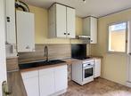 Sale Apartment 4 rooms 80m² PAU - Photo 5
