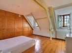 Vente Maison 6 pièces 190m² MONASSUT AUDIRACQ - Photo 8