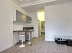 Sale Apartment 2 rooms 37m² PAU - Photo 1