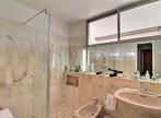 Sale Apartment 3 rooms 86m² PAU - Photo 7