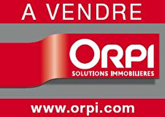 Vente Fonds de commerce 626m² Pau (64000) - photo